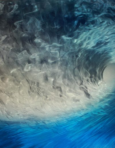 Deep-Blue-Curl-119