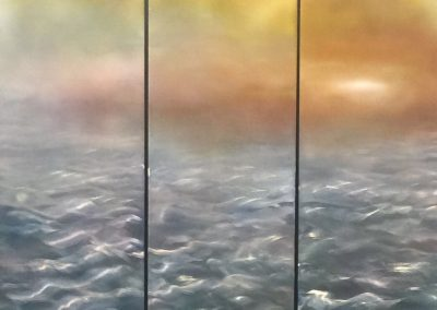 Kahana Waters_48x42_032018