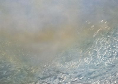 Pacific Currents_26x48_042018