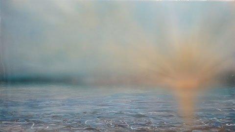 Pacific-Sunrise-28x49-