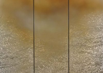 Rippled Waters_48xx36_012018