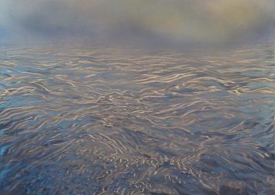 Timeless Seas 36 x44